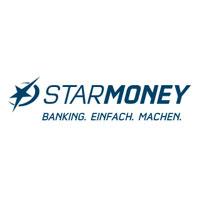 StarMoney DE Coupons