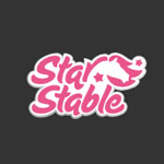 Star Stable Coupons