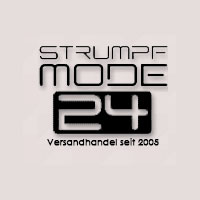 Strumpfmode24 DE Coupon Codes and Deals