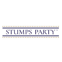 Stumps discount codes