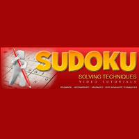 Sudoku Solving Techniques Coupon Codes and Deals