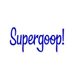 Supergoop Coupon Codes and Deals