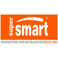 SuperSmart.com Coupon Codes and Deals