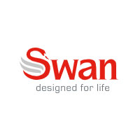 Swan Products Coupons