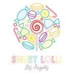 Sweet Lolli discount codes
