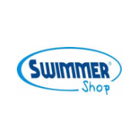 Swimmershop Coupon Codes and Deals