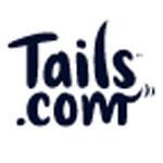 Tails.com DE Coupon Codes and Deals
