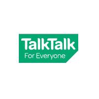 Talk Talk Business Coupons
