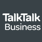 Talk Talk Business Coupons