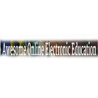 Awesome Electronics Course Coupon Codes and Deals