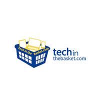 TechintheBasket.com Coupon Codes and Deals