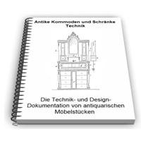 Antike Kommoden Und Schränke Tec Coupon Codes and Deals