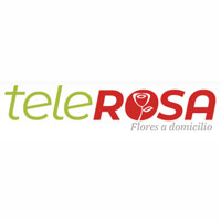 Telerosa discount codes