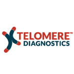 TeloYears discount codes