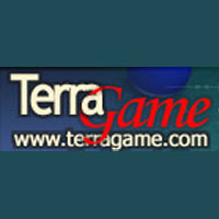 Terragame Coupon Codes and Deals