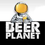 The Beer Planet BR discount codes