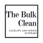 TheBulkClean discount codes