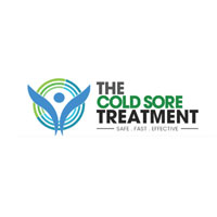 Cold Sore Treatment Coupon Codes and Deals