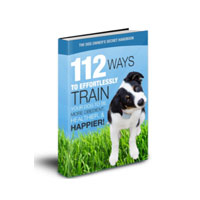 112 Amazing Dog Coupon Codes and Deals