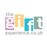 thegiftexperience.co.uk Coupons