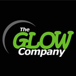 The Glow Company Coupon Codes and Deals