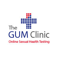 Thegumclinic.com Coupon Codes and Deals