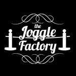 The Joggle Factory discount codes