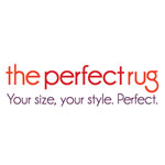 The Perfect Rug Coupon Codes and Deals