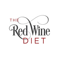 The Red Wine Diet Coupons