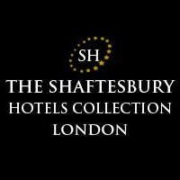 The Shaftesbury Coupon Codes and Deals