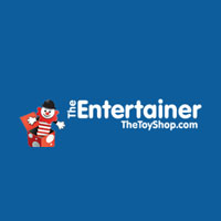 The Entertainer Coupon Codes and Deals