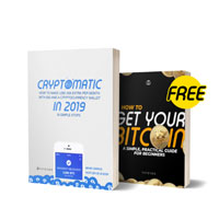 Cryptomathic Coupon Codes and Deals