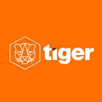 Tiger Sheds Coupon Codes and Deals