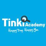 123Tinki.com Coupon Codes and Deals