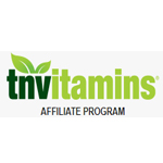 TNVitamins Coupons