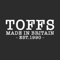 Toffs Coupons