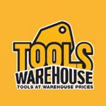 Tools Warehouse Coupon Codes and Deals