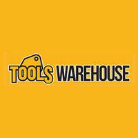Tools Warehouse discount codes