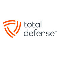 Total Defense Coupon Codes and Deals
