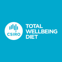 CSIRO Total Wellbeing Diet Coupon Codes and Deals