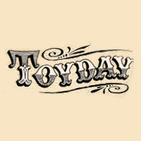 Toyday Coupons