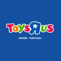 ToysRUs Coupons