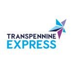 TransPennine Express Coupons