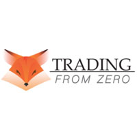 Trading From Zero Coupon Codes and Deals