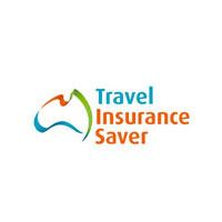 Travel Insurance discount codes