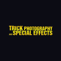 Trick Photography Book Coupon Codes and Deals