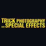 Trick Photography Book Coupons
