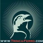 Trinca Ferro Coupon Codes and Deals