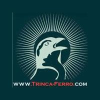 Trinca Ferro discount codes