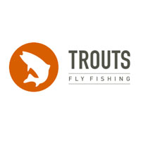 Trouts Fly Fishing Coupon Codes and Deals